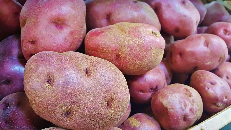 red-potatoes-1353476960720-1612343566.jpg